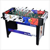 Soccer Table Foosball Table