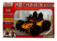 Mechanix Basic