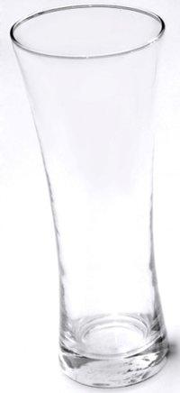 14 Oz. Oransgi Pinsiler With Fancy 6 Pcs Box-10 Box Crtn