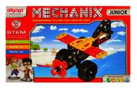 Mechanix Junior