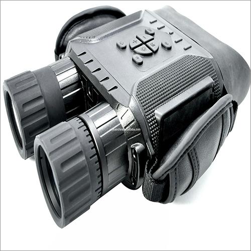 Bestguarder NV-900 Wide View 4 TFT Binoculars