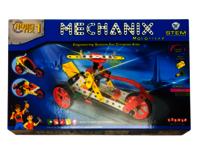 Robotix 1