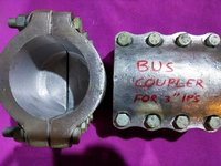 Bus Coupler Or Bust Joint Coupler