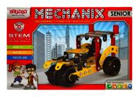 Mechanix Senior