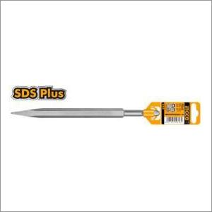 SDS Plus Chisel