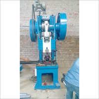 30 Ton Cap. Power Press