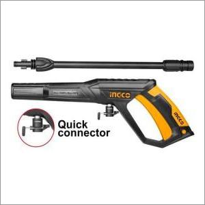Quick Connector Spray Gun