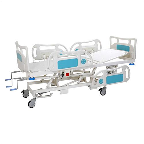 ICU Bed (Hydraulic)