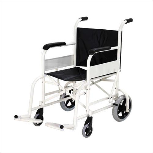 Wheelchair (Folding)