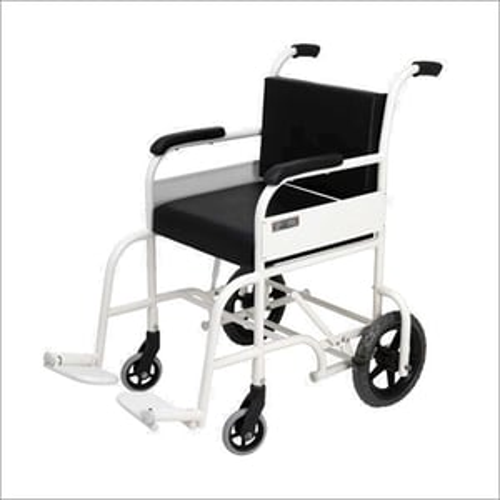 Wheelchair (Fixed)