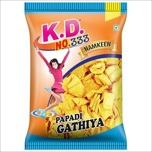 Papadi Gathiya