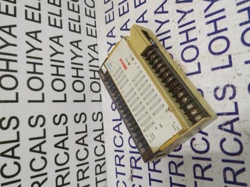 FESTO BECK CONTROLLER FEC-FC30-FST