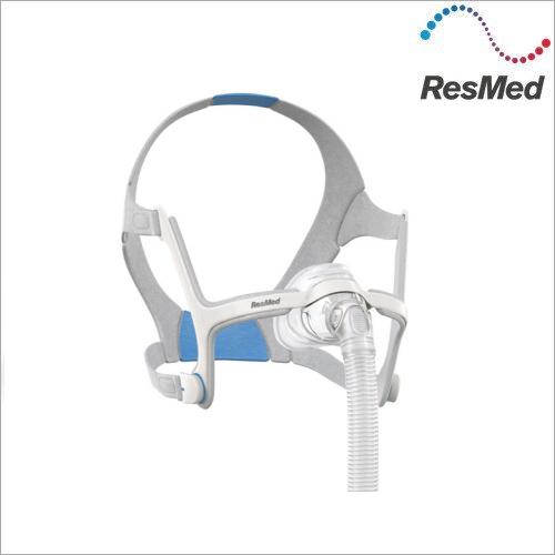 N20 ResMed Nasal AirFit Mask