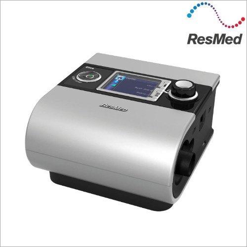 ResMed S9 Elite CPAP Machine