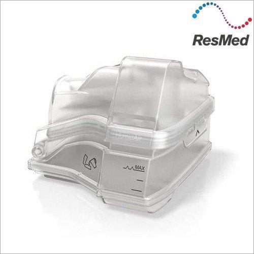 Resmed Humidair Standard Tub Heated Humidifier