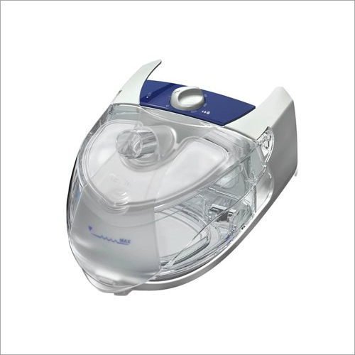 Resmed H4i Humidifier