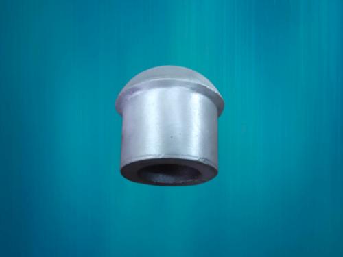 Aluminium End Caps