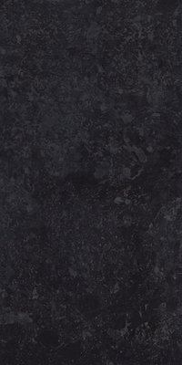 BLACK PEARL 1200X2400mm SLAB PORCELAIN TILES
