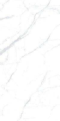 CALACATTA ELITE 1200X2400mm SLAB PORCELAIN TILES
