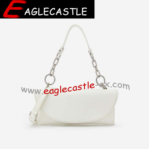 Hand Bag Shoulder Luxury Bags Women For Lady China Wholesale Leather Handbags With Great Price