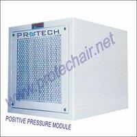 Positive Pressure Modules