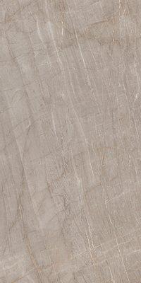ICEY BROWN 1200X2400mm SLAB PORCELAIN TILES