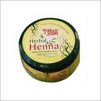 Henna Blend