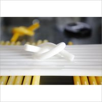 Hot Melt Eva Glue Stick
