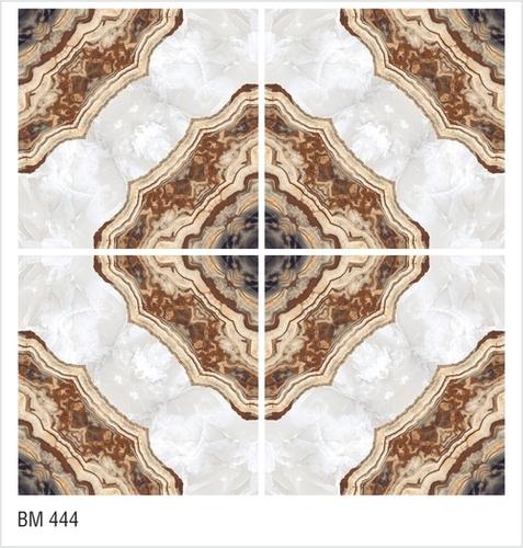 Bm 444