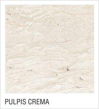 Pulpis Crema