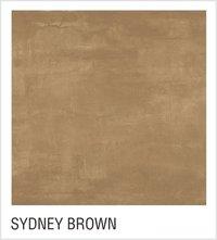 Sydney Brown
