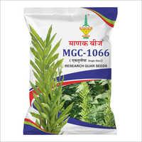 MGC-1066 Research Guar Seeds