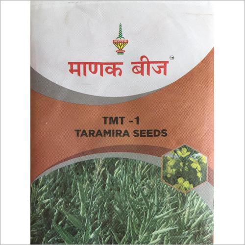TMT-1 Taramira Seeds