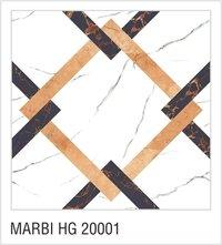 Marbi Hg 20001