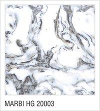 Marbi Hg 20003