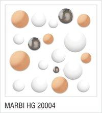 Marbi Hg 20004