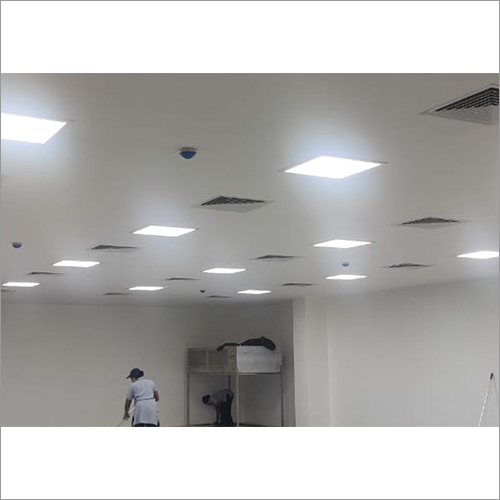Hilux Ceiling Sheet