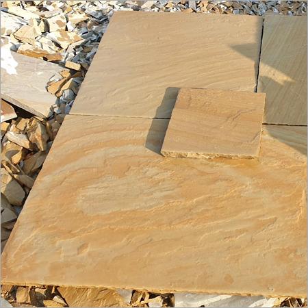 Lavender Sand Stone