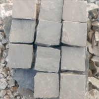Bronite Sand Stone