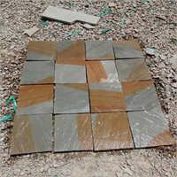 Belge Sand Stone