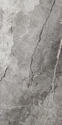 OROBICO GREY 1200X2400mm SLAB PORCELAIN TILES