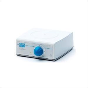 MST Magnetic Stirrer