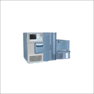 Alliance HPLC System