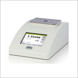 Hospital Refractometers