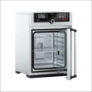Thermal & Refrigeration