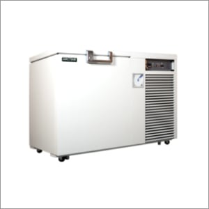 -150 C Cryogenic Freezers