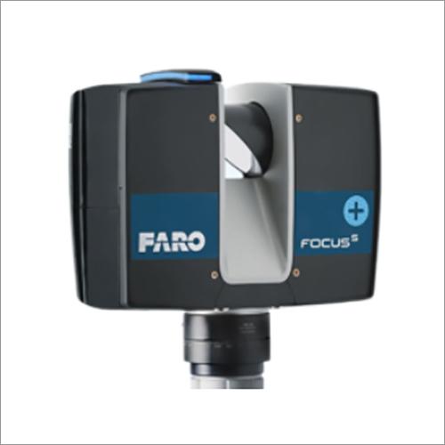 Focus Laser Scanners