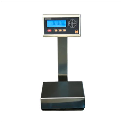 MX - MXP Series Class III - Weighing Balances