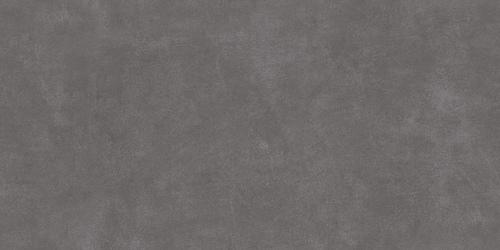 22017 MATT CERAMIC WALL TILES 300X600mm