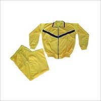 DAV School Track Suits